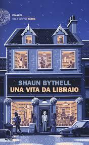 Una-vita-da-libraio